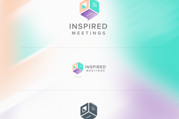 InspiredMeetings
