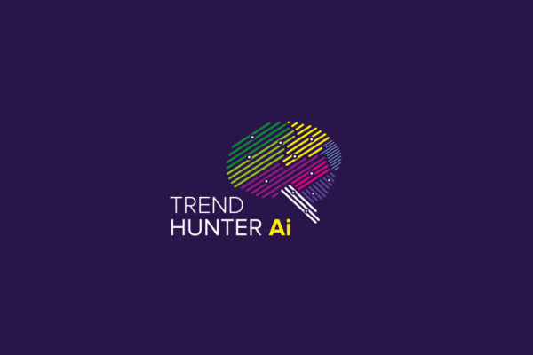 Trend-Hunter-AI
